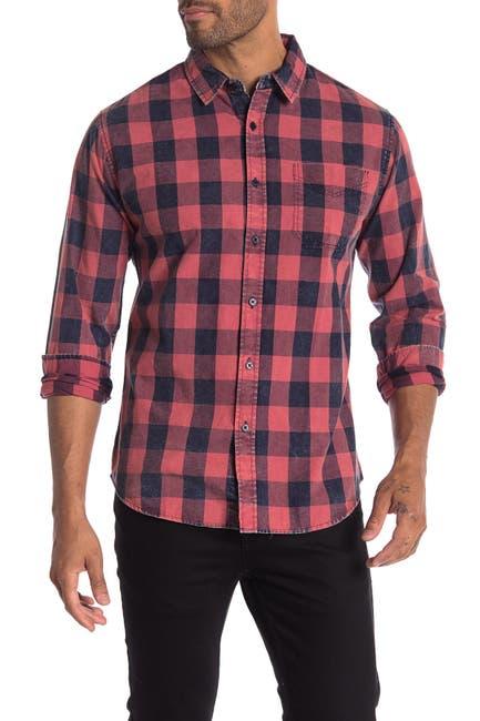 Image of PX Corey Modern Fit Shirt