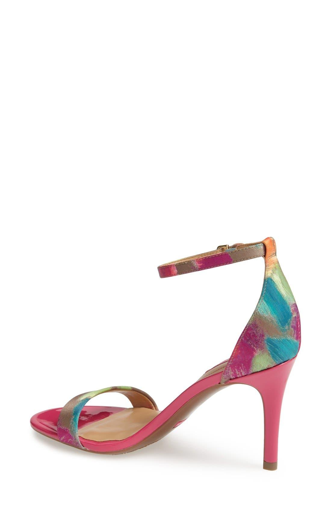 ,                             'Popular' Sandal,                             Alternate thumbnail 18, color,                             697