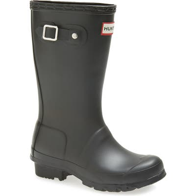 Hunter Original Rain Boot