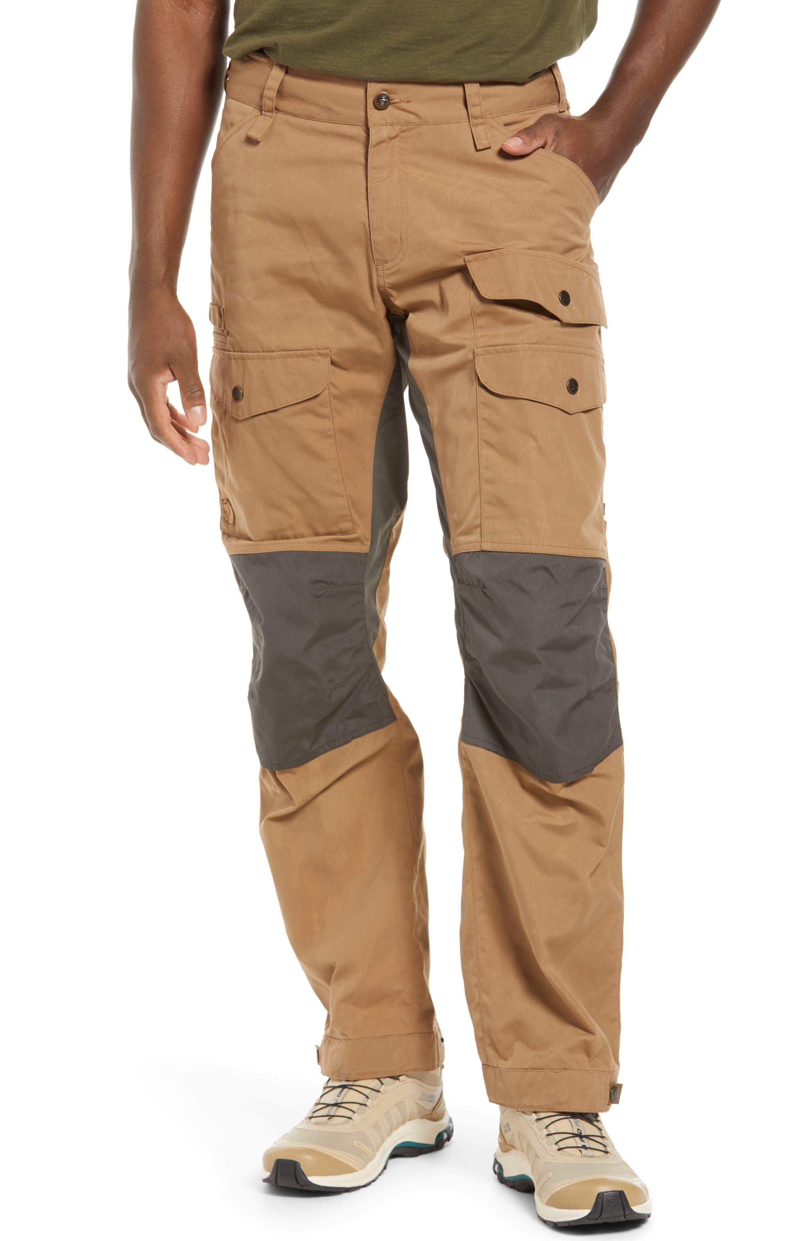 Vidda Pro Ventilated Pants