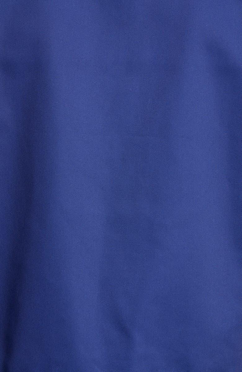 NOON GOONS Industry Jacket, Main, color, NAVY