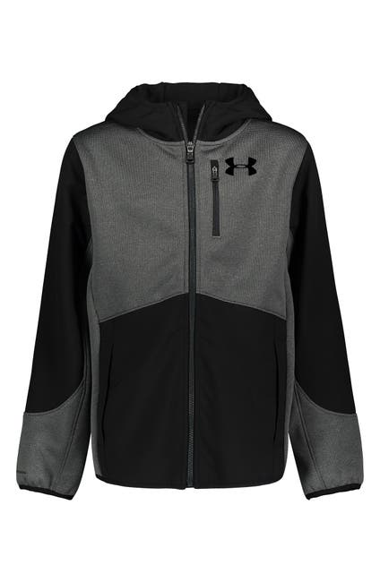 Image of Under Armour Swacket