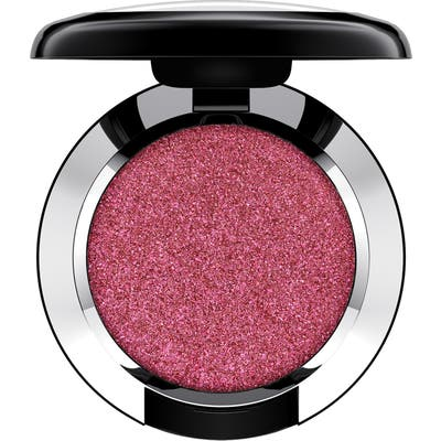 MAC Dazzleshadow Extreme Pressed Powder - Celebutante