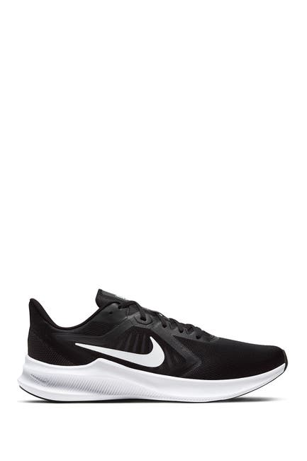 Image of Nike Downshifter Lightweight Athletic Sneaker