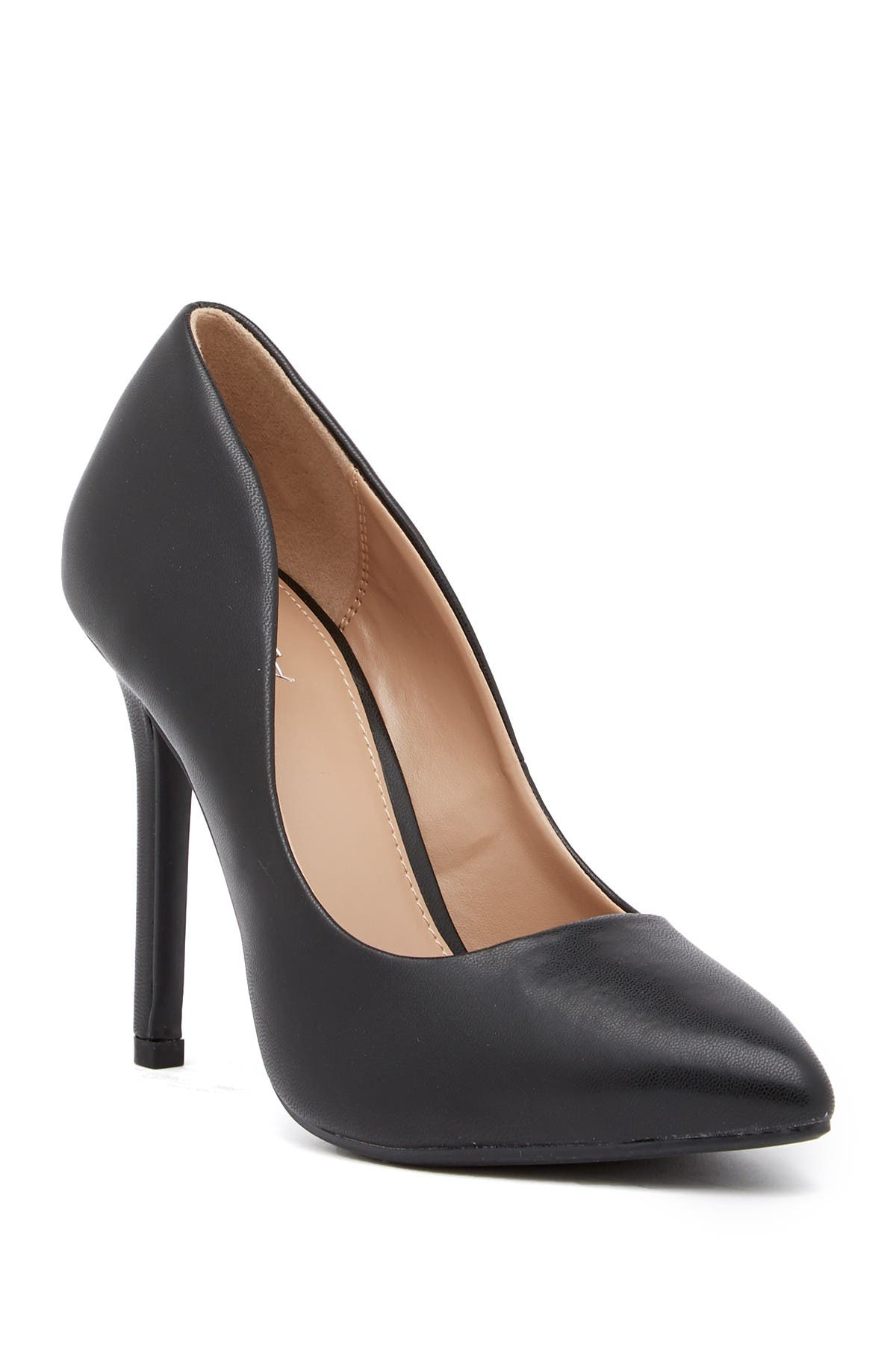 Image of Abound Whitnee Stiletto Pump - Wide Width Available