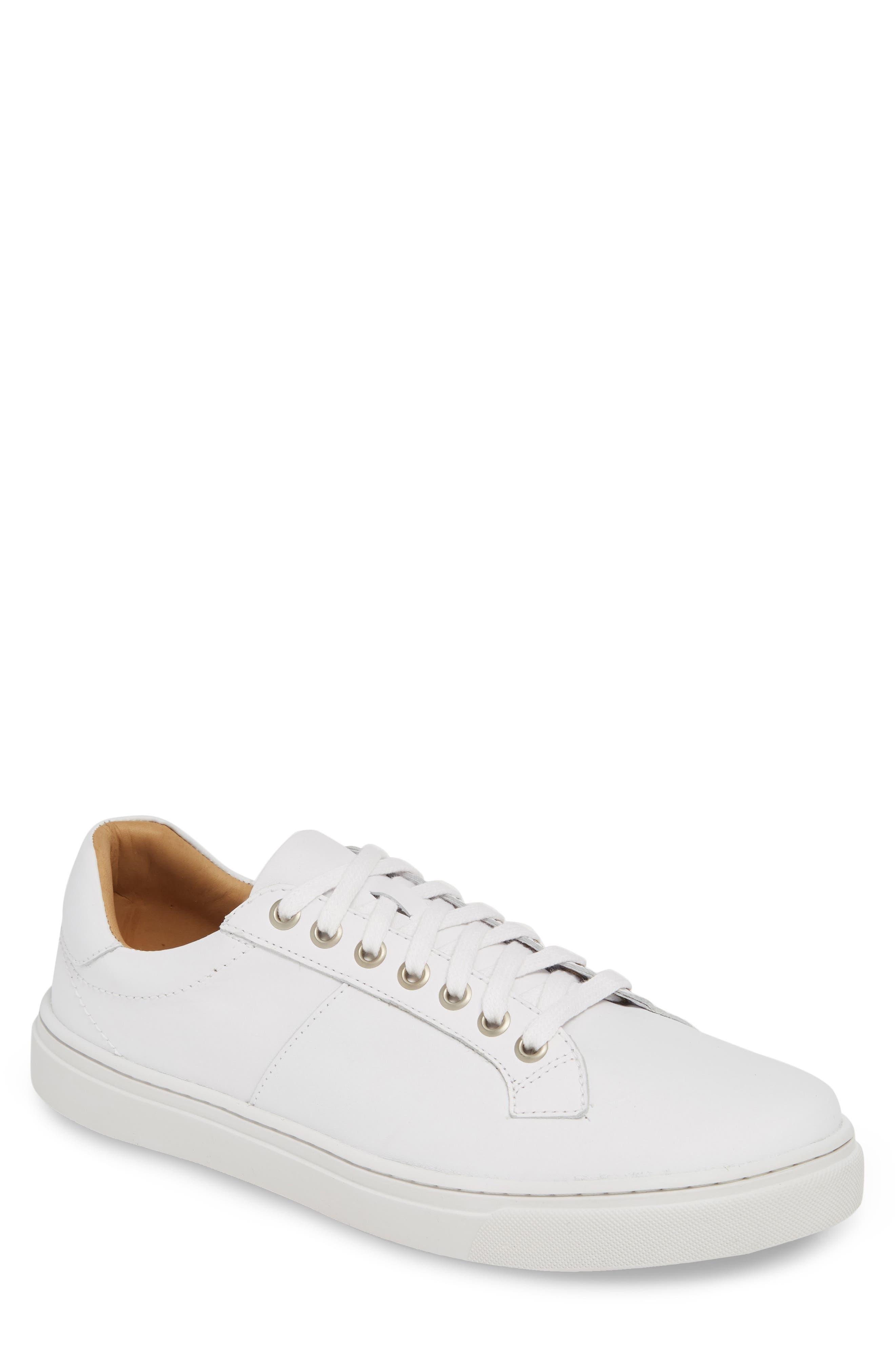 1901 Sloan Sneaker