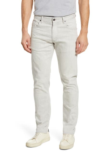 Image of Robert Graham Duvall Jeans