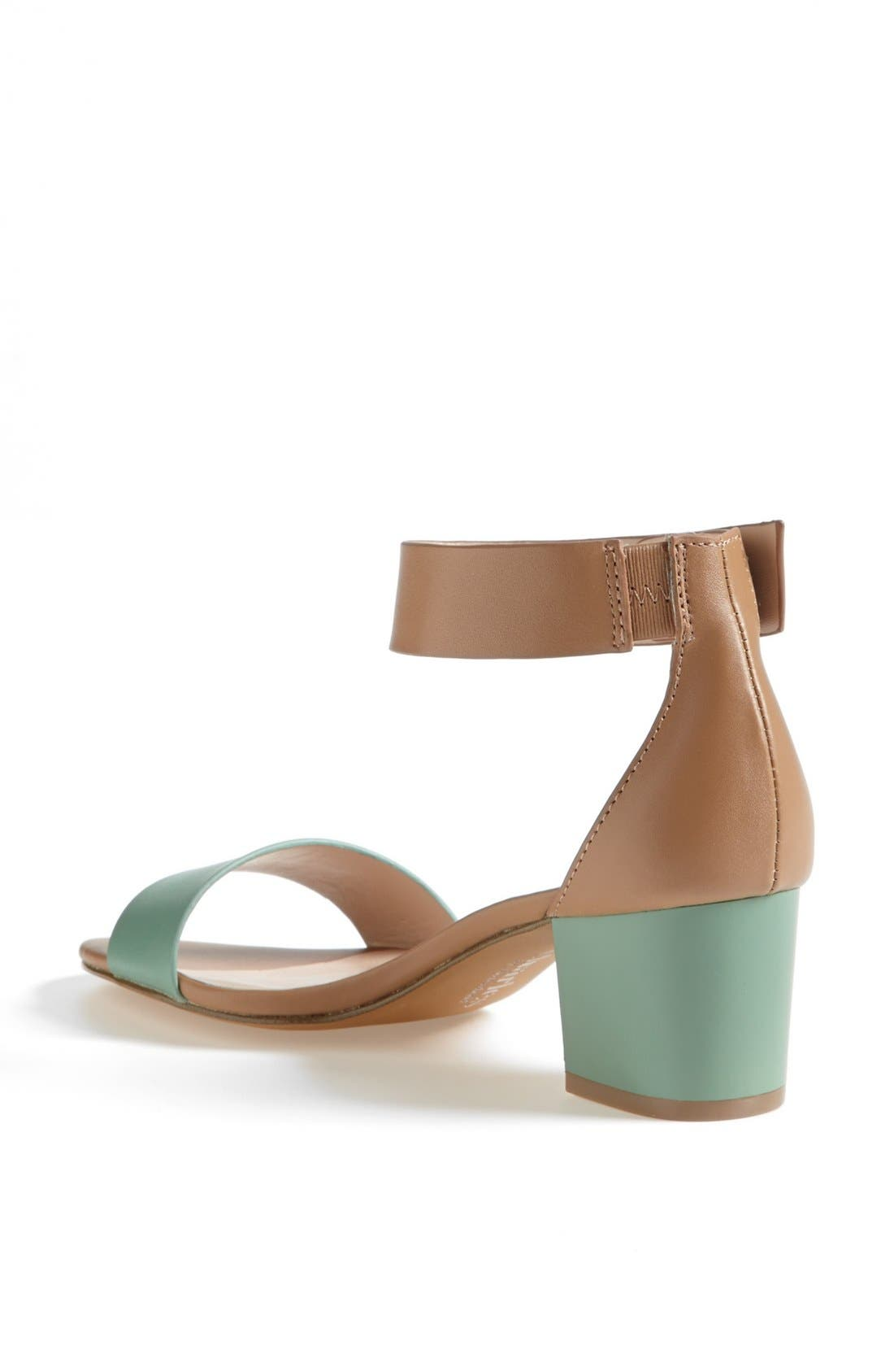 ,                             'Glory' Sandal,                             Alternate thumbnail 15, color,                             338