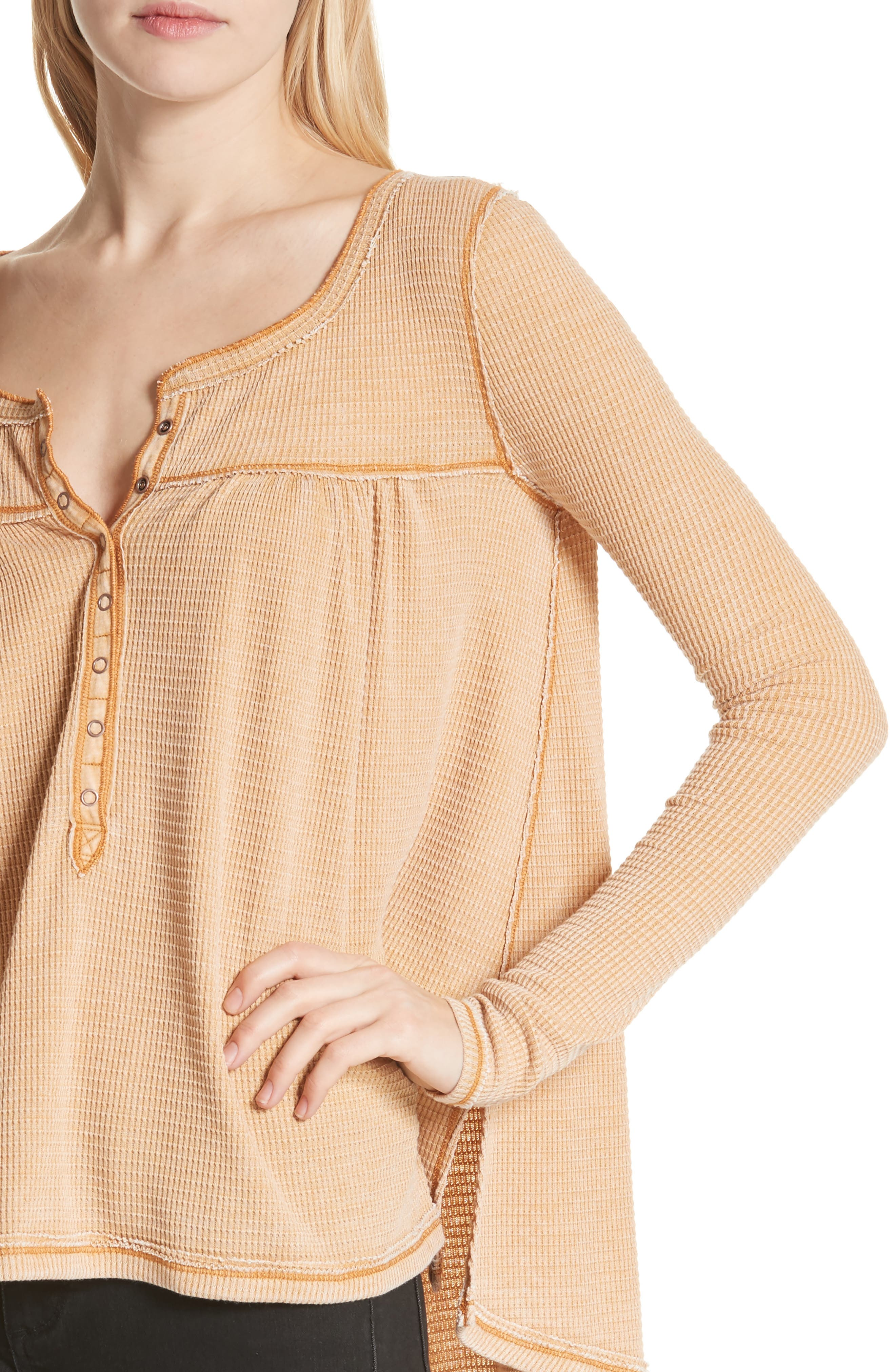 ,                             We the Free by Free People Kai Henley,                             Alternate thumbnail 16, color,                             250