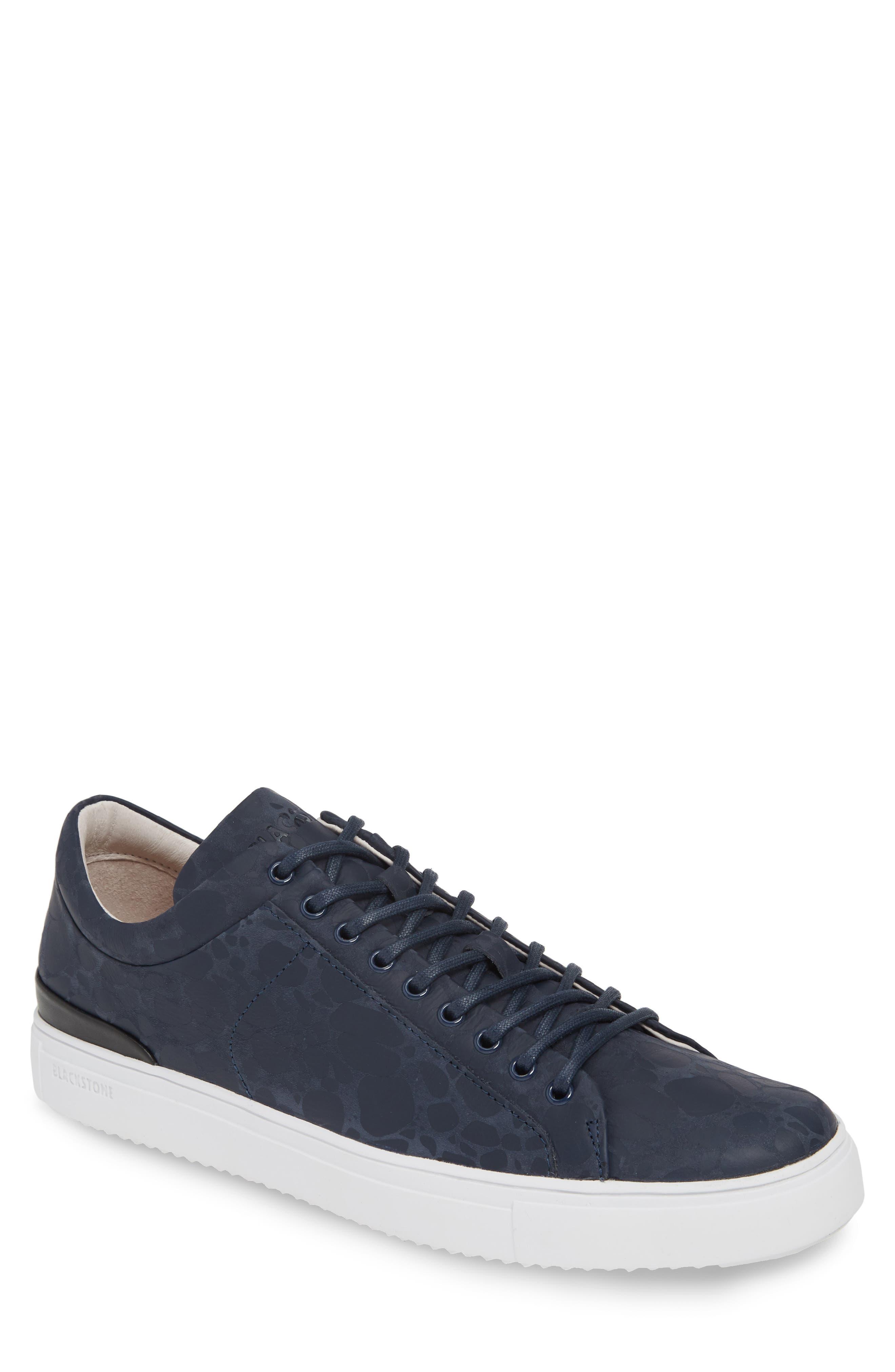 Rm11 Sneaker
