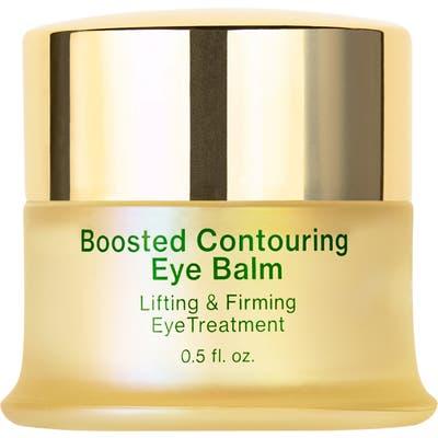 Tata Harper Skincare Boosted Contouring Eye Balm