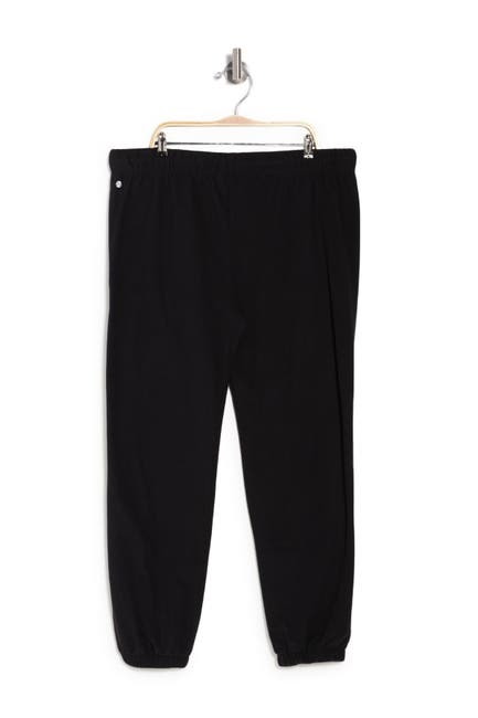 Image of Z By Zella Attitude Drawstring Joggers