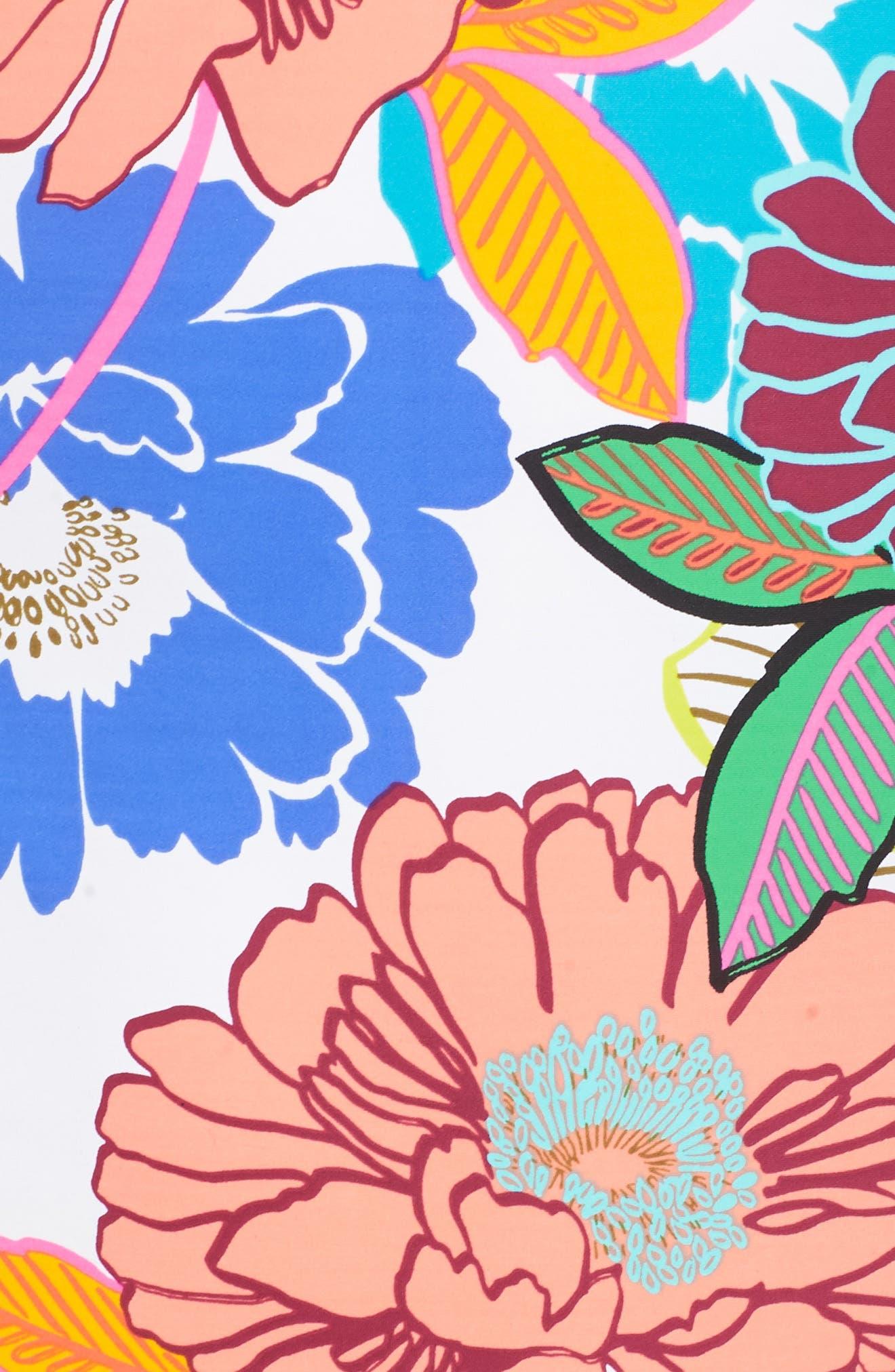 ,                             Tankini Top,                             Alternate thumbnail 6, color,                             930