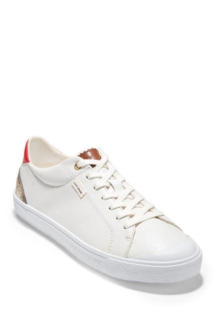 Image of Cole Haan Marlowe Sneaker
