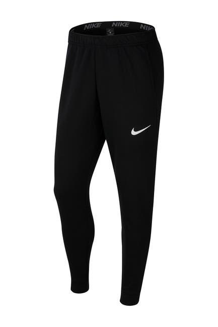 Image of Nike Tapered Fleece Pants