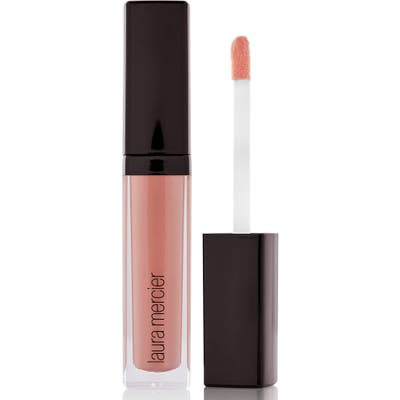 Laura Mercier Lip Glace Lip Gloss - Bare Baby