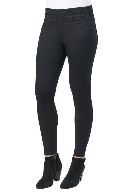 Image of Democracy Ab Technology Glider Ankle Leggings