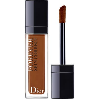Dior Forever Skin Correct Concealer - 8 Neutral