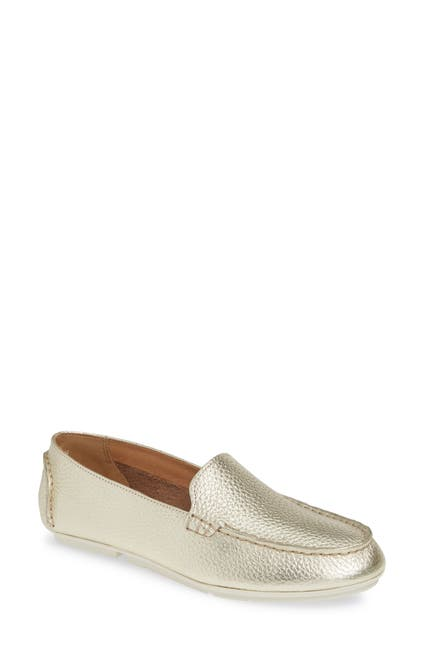 Image of Sperry Top Sider Bay View Loafer