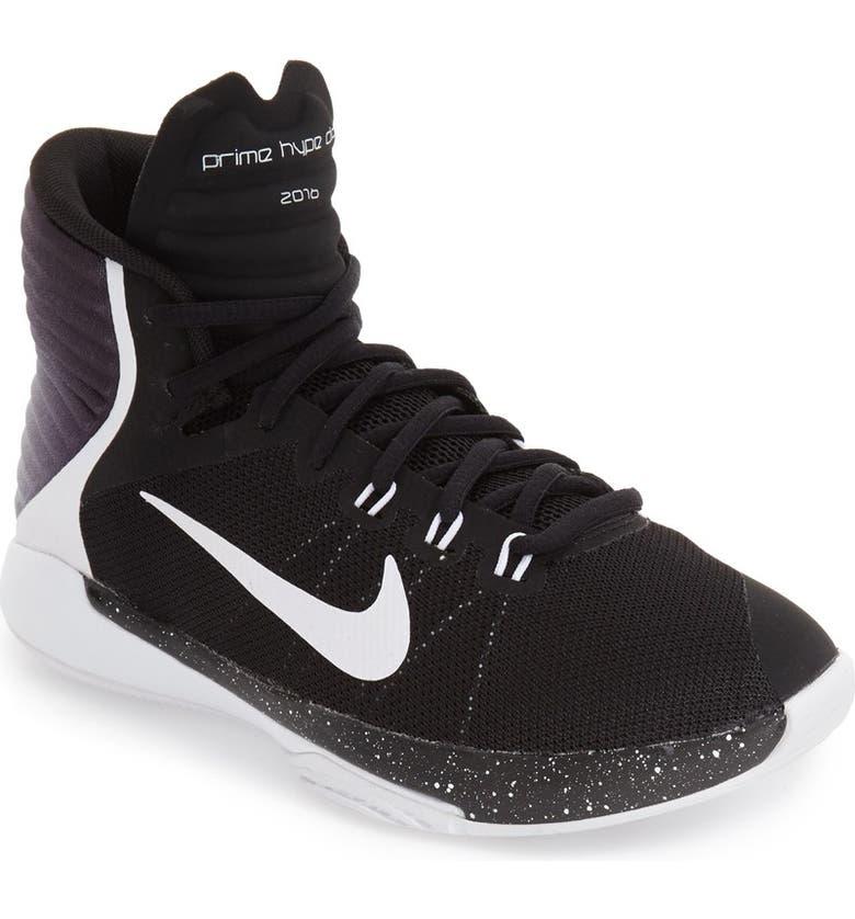 buy online 3fe47 237e1 'Prime Hype DF 2016' Sneaker