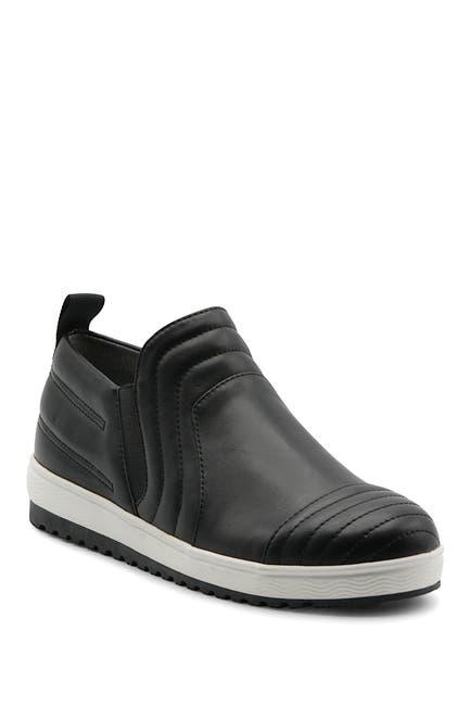 Image of Mootsies Tootsies Giggle Slip-On Sport Shoe