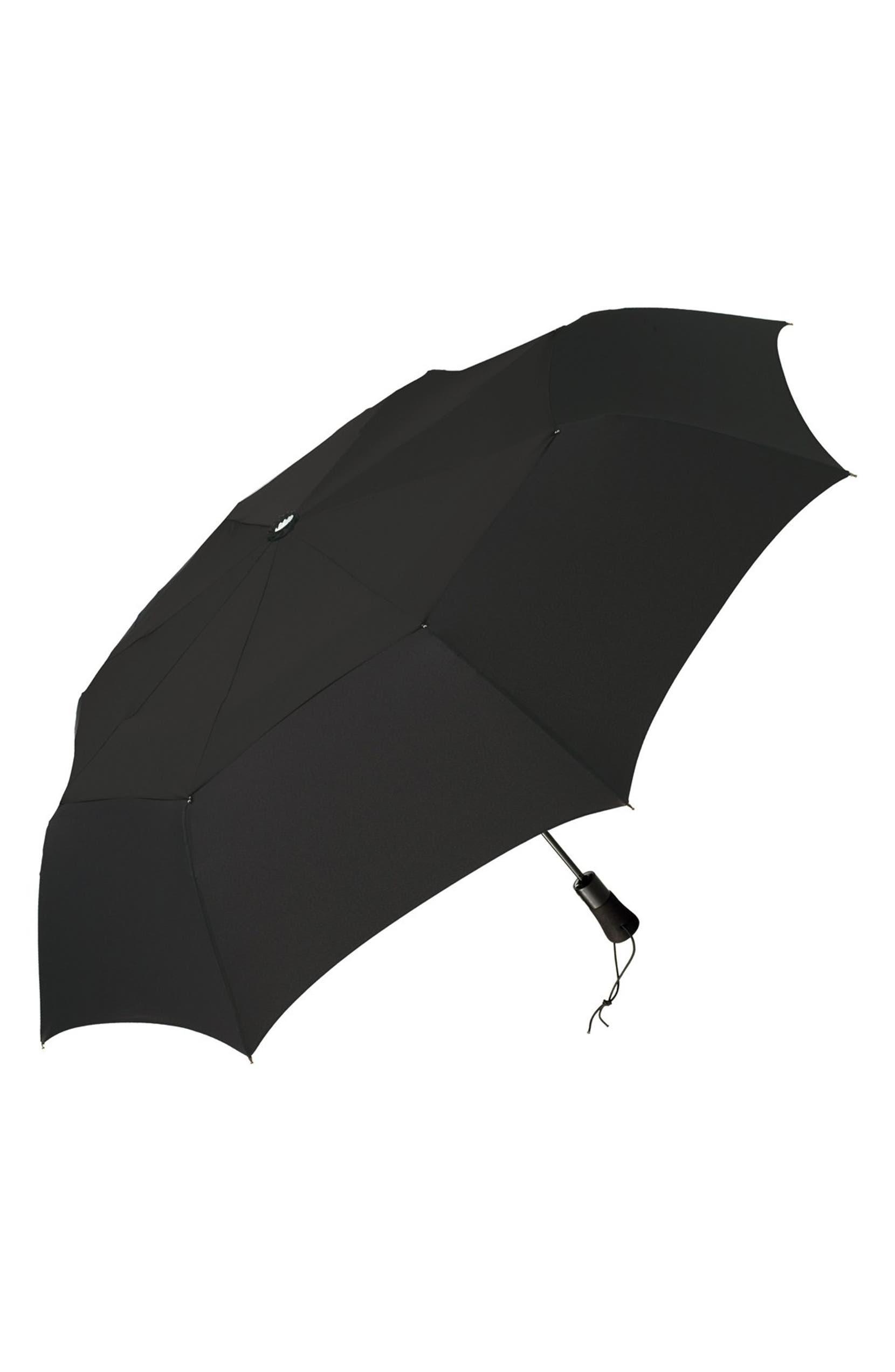 73ada20d625b 'WindPro®' Auto Open & Close Umbrella