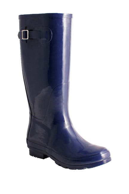 Image of Nomad Footwear Hurricane II Waterproof Rain Boot