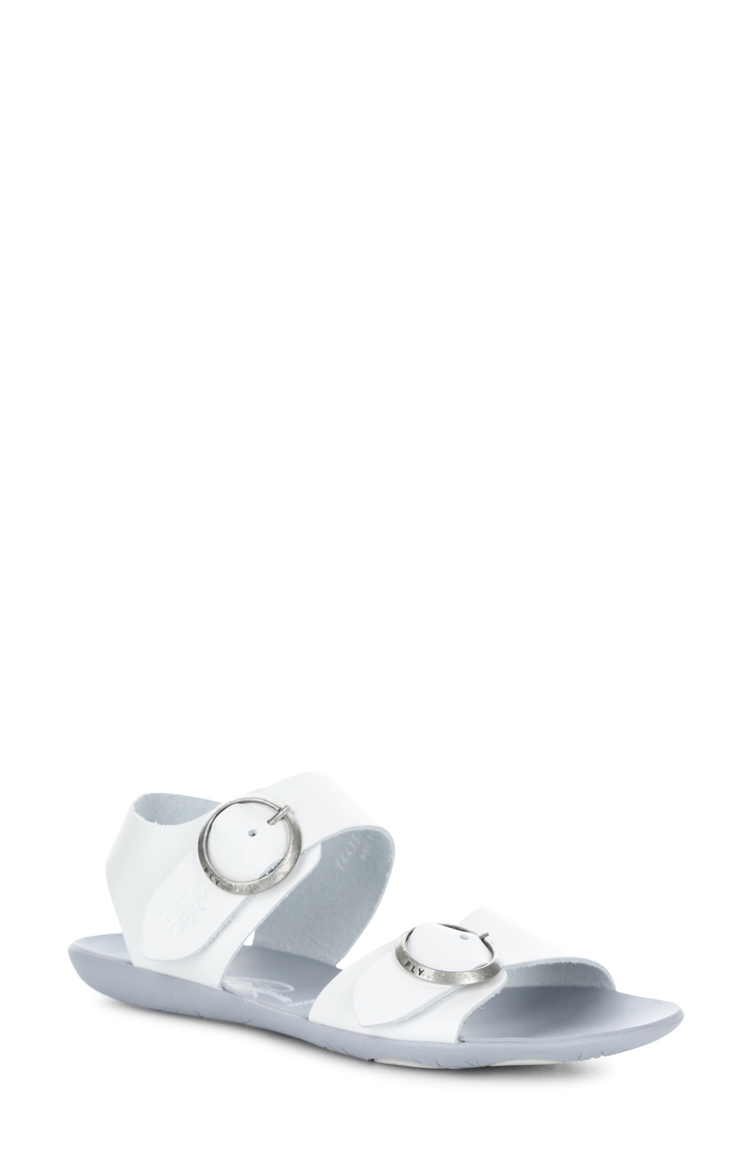Masa Sandal
