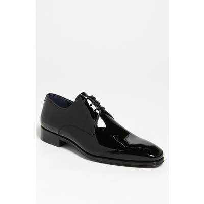 Magnanni Dante Patent Leather Derby