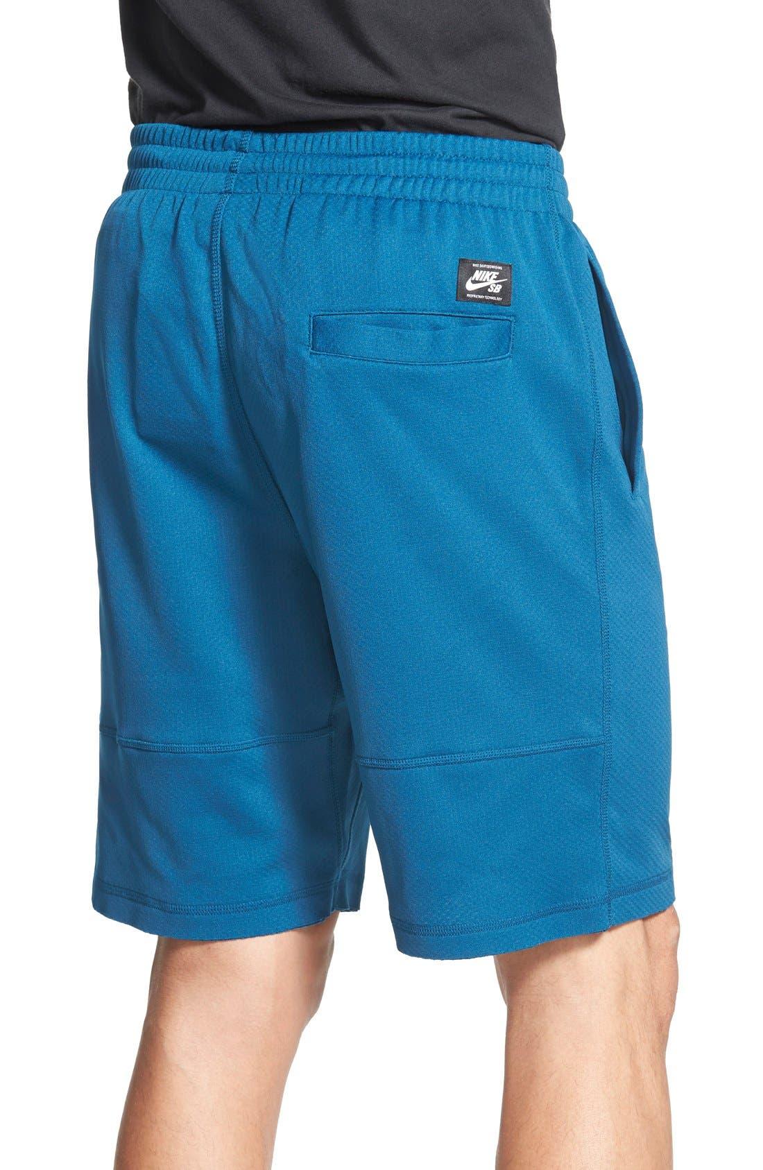 ,                             SB 'Sunday' Dri-FIT Shorts,                             Alternate thumbnail 15, color,                             496