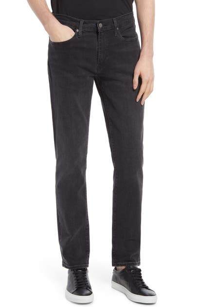 Levi's 511(TM) SLIM FIT FLEX JEANS