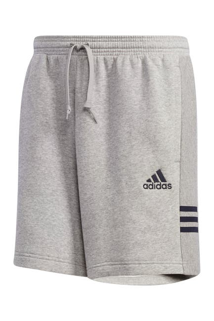 Image of adidas Essentials Shorts