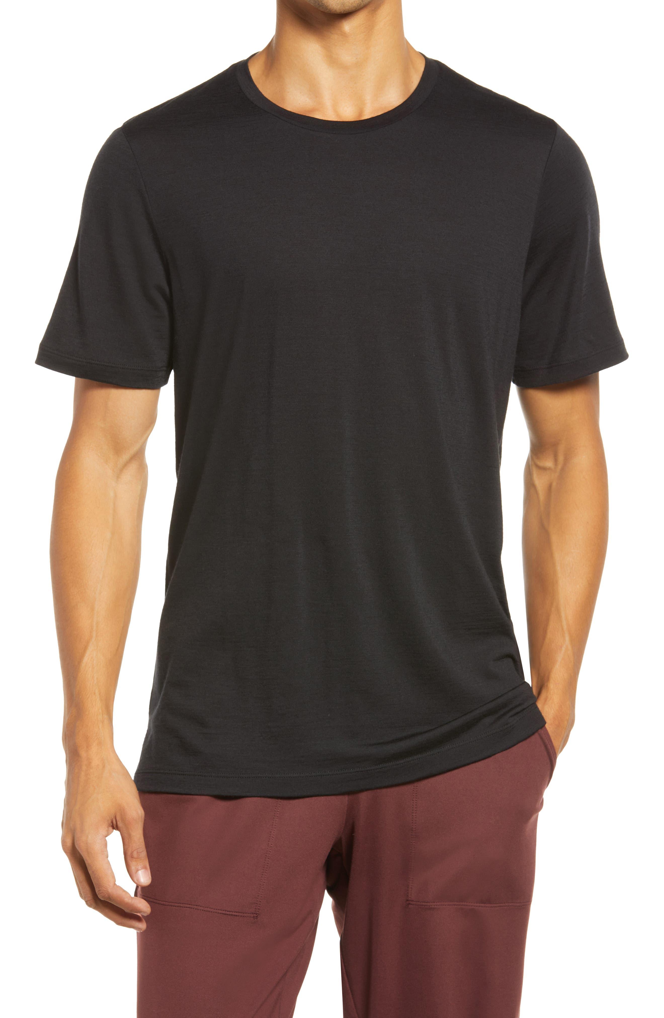 Cool-Lite(TM) Sphere Performance T-Shirt