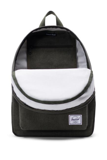 Image of Herschel Supply Co. Grove Small Backpack