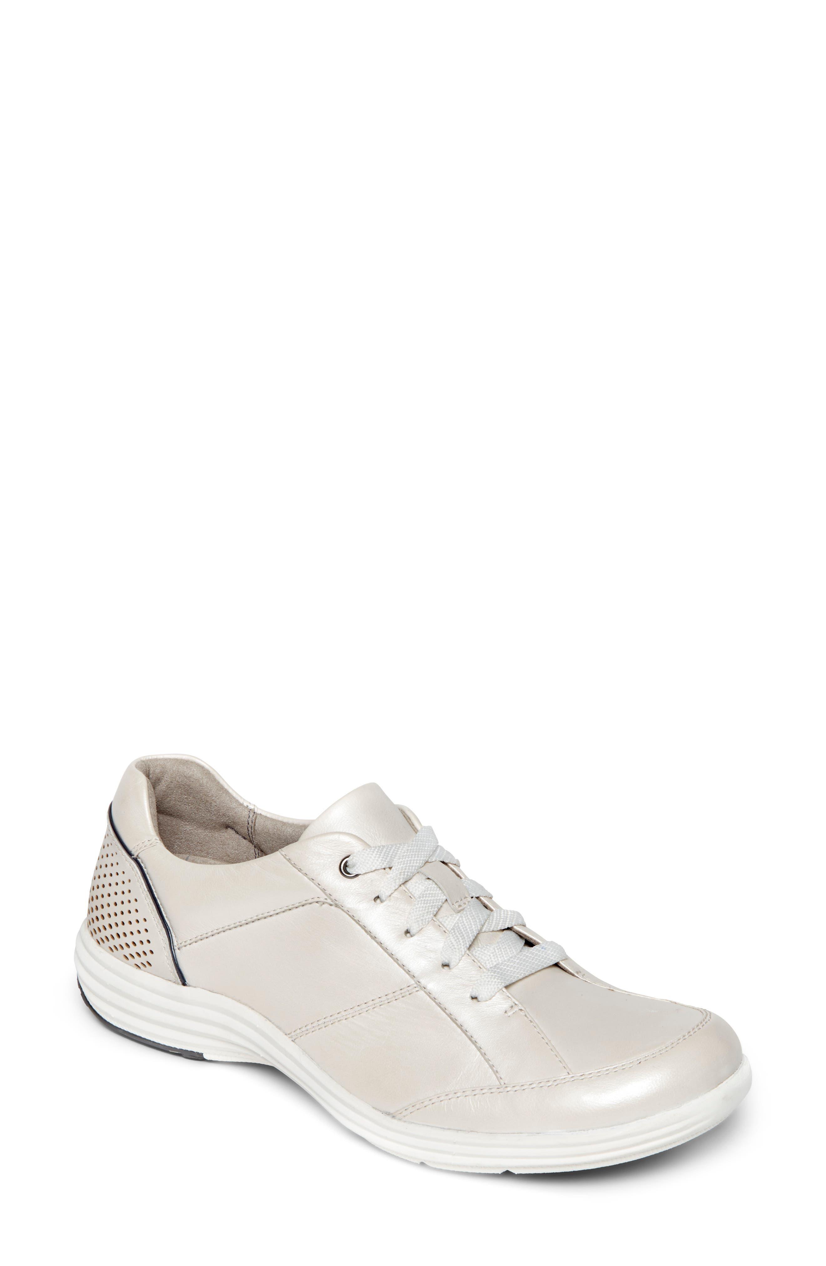 Beaumont Sneaker