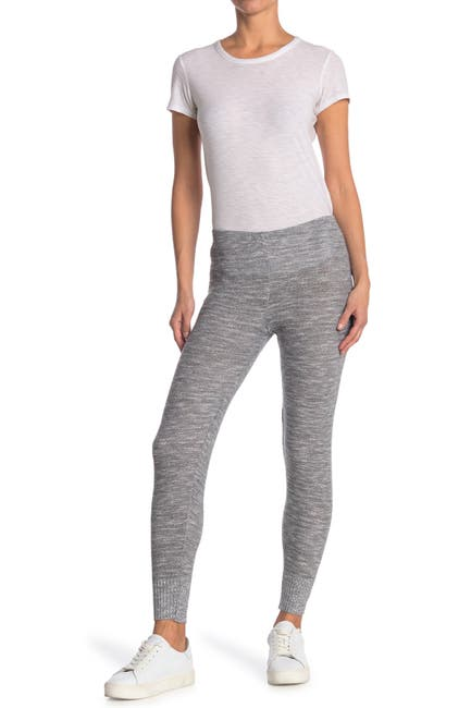 Image of Abound Marled Knit Joggers