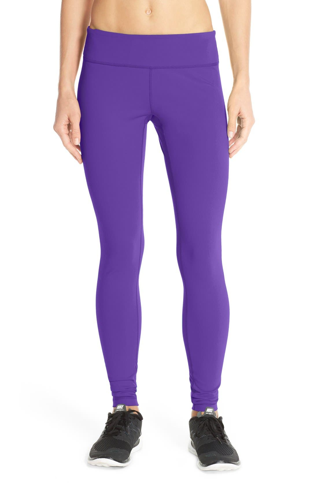 ,                             Live In Leggings,                             Main thumbnail 118, color,                             513