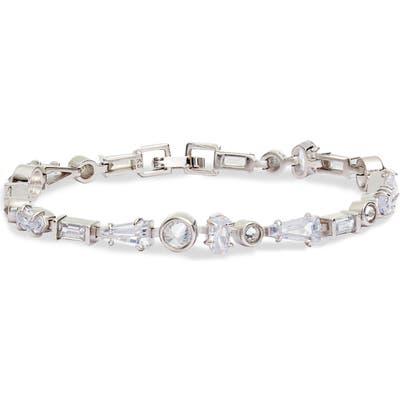 Kendra Scott Rumi Link Bracelet