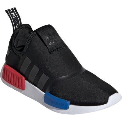 Adidas Nmd 360 Sneaker