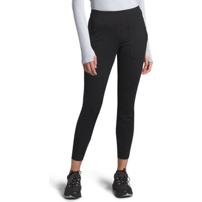 The North Face Paramount Active Hybrid Tights