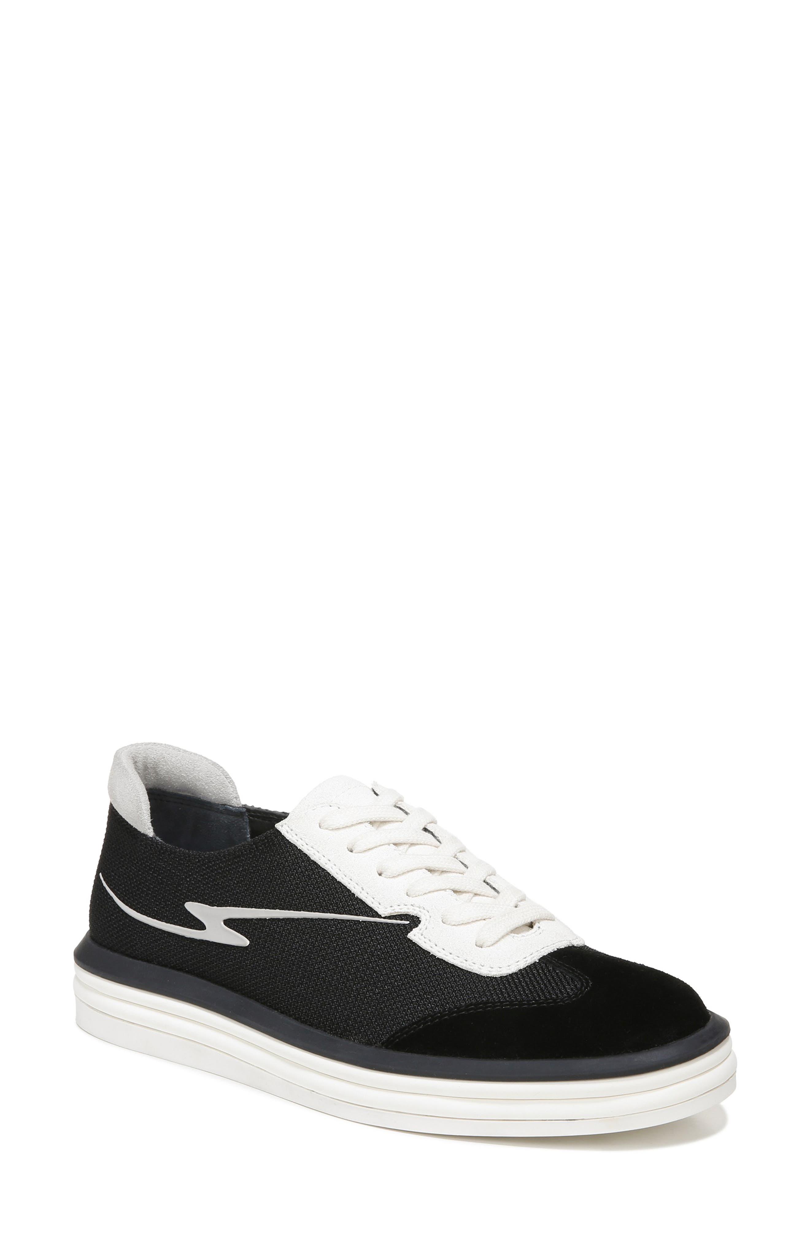 Lumiere Sneaker