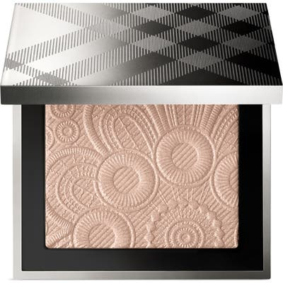 Burberry Beauty Fresh Glow Highlighter - Rose Gold