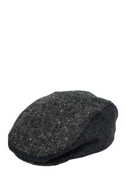 Image of Peter Grimm Headwear Evi Newsboy Hat