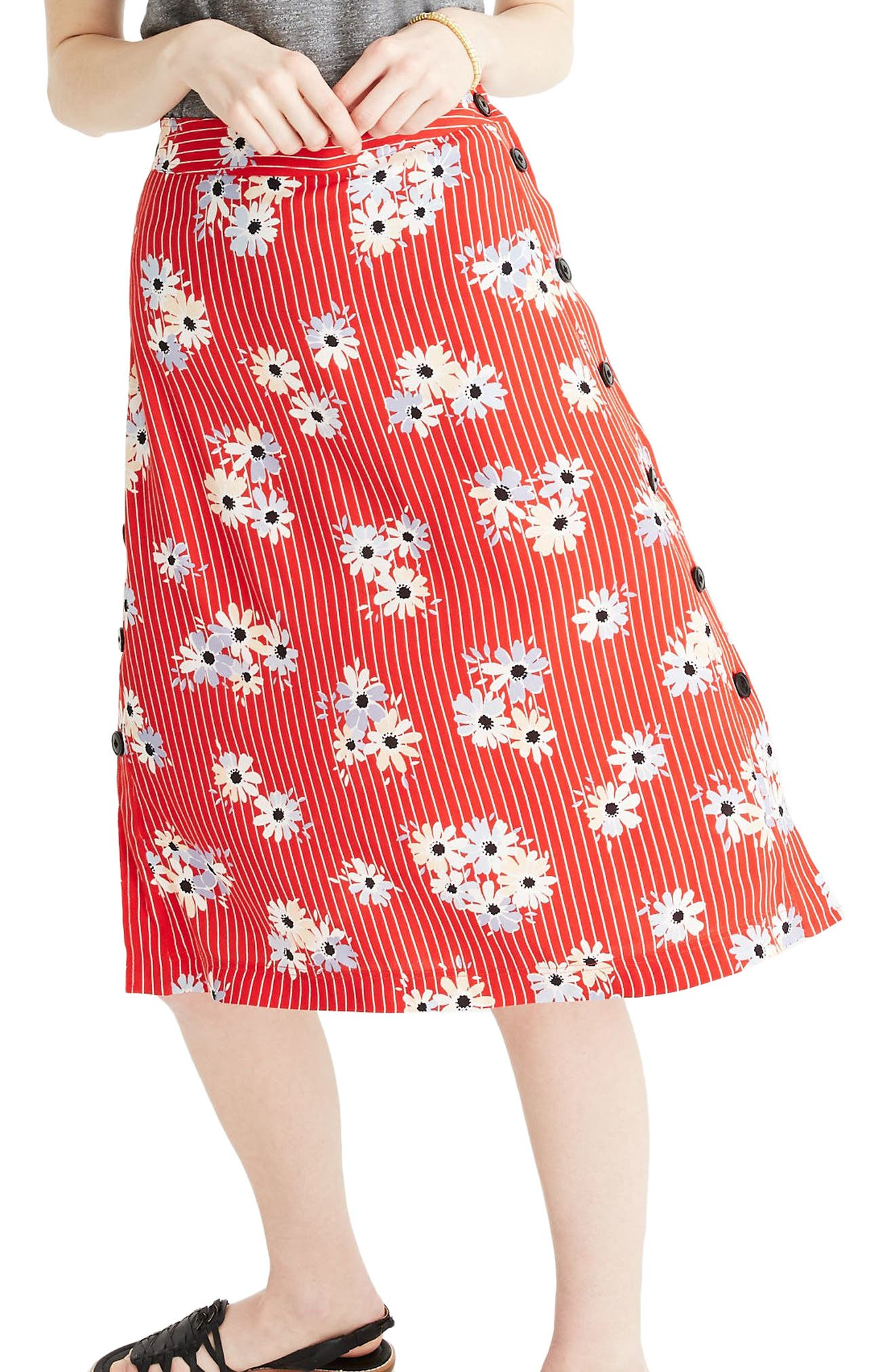677ce4d50 Buy madewell skirts for women - Best women's madewell skirts shop -  Cools.com