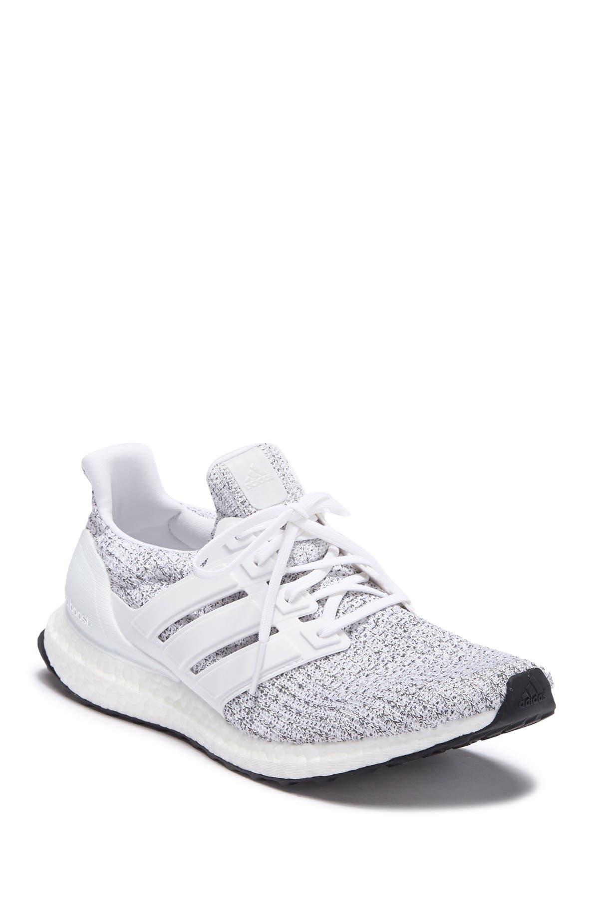 adidas | UltraBoost Sneaker | Nordstrom