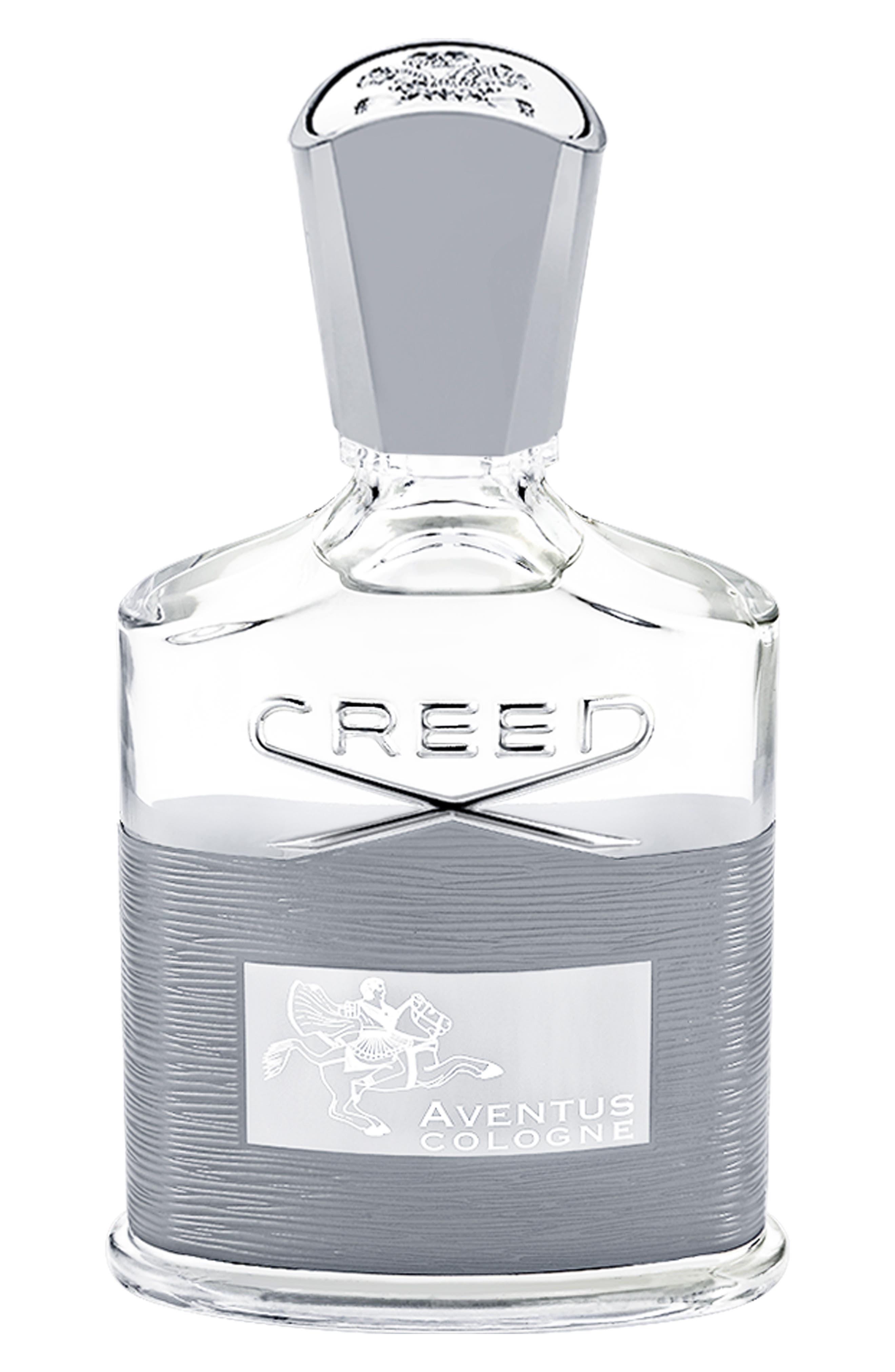 Aventus Cologne Eau De Parfum