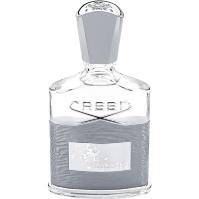 Creed Aventus Cologne Eau De Parfum