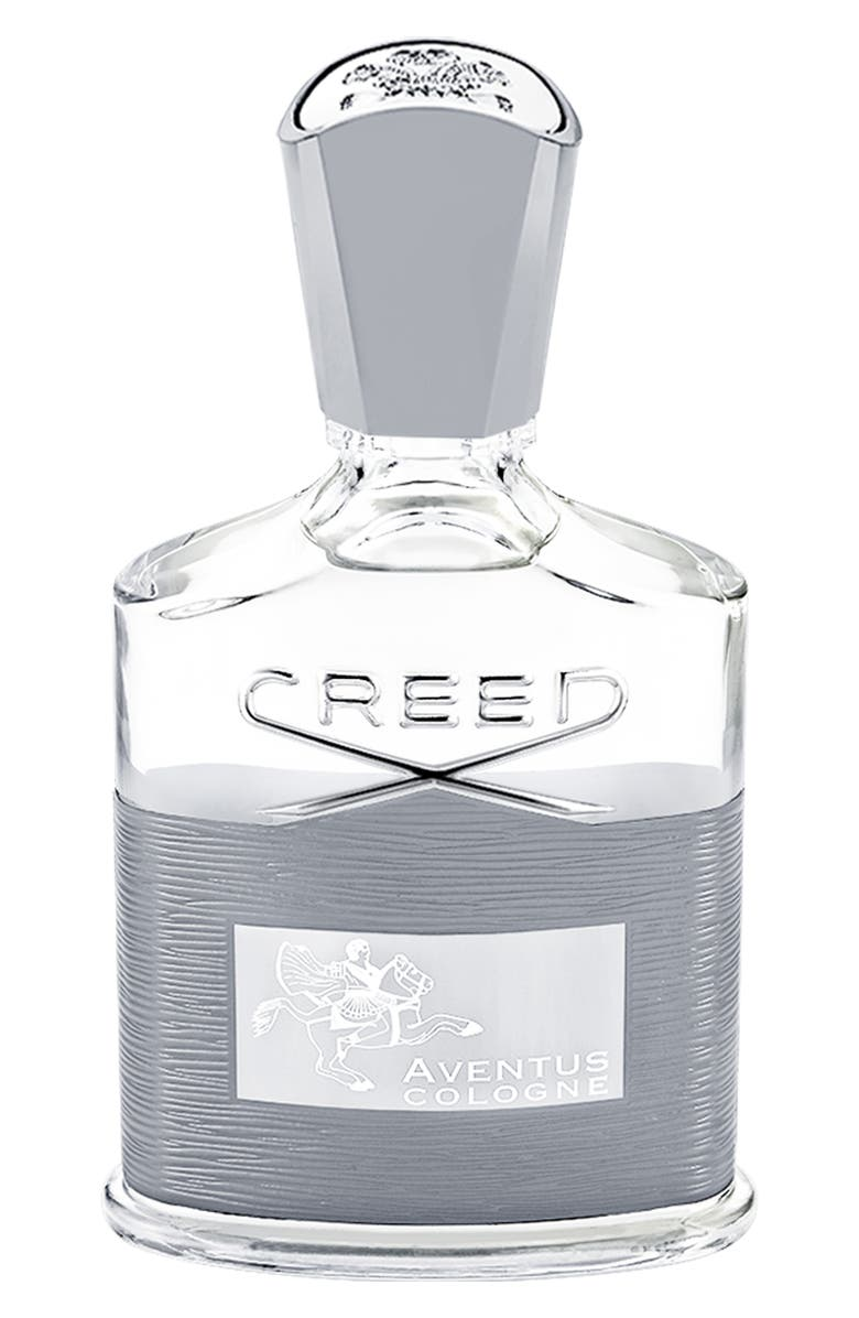 CREED Aventus Cologne Eau de Parfum, Main, color, NO COLOR