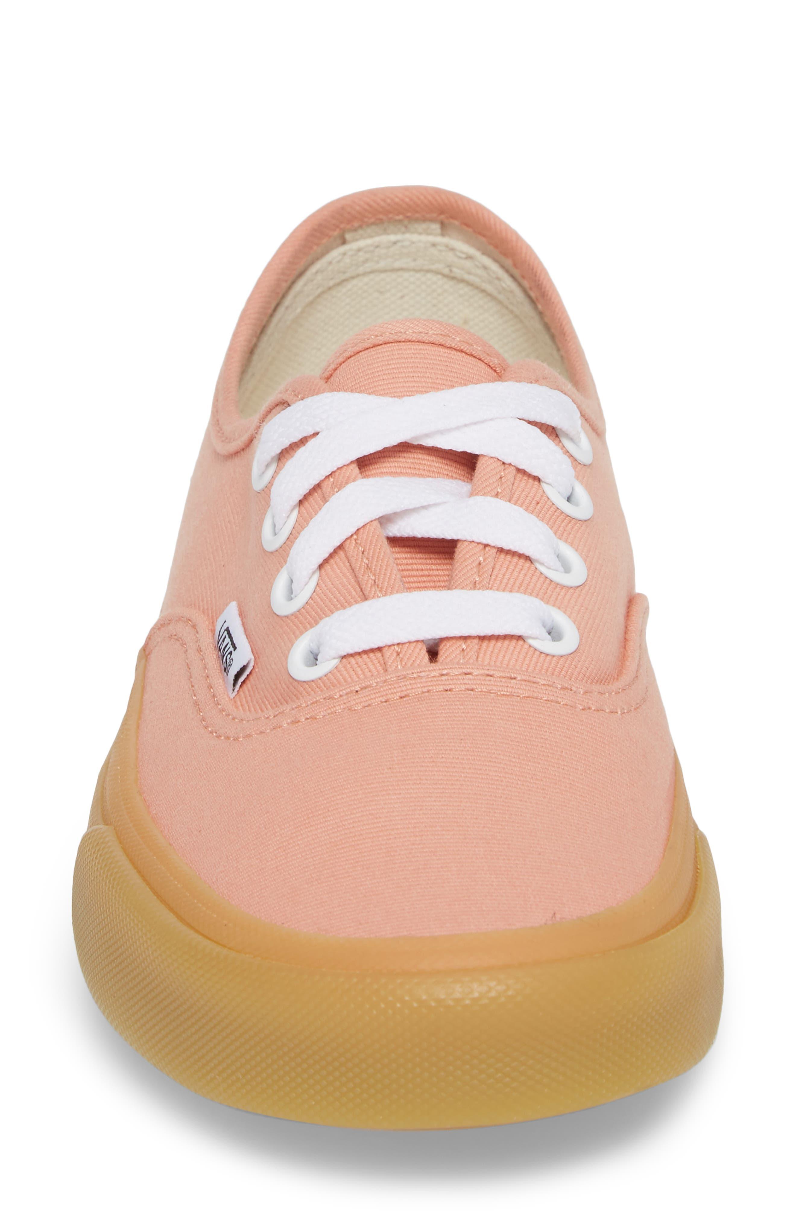 ,                             'Authentic' Sneaker,                             Alternate thumbnail 415, color,                             653