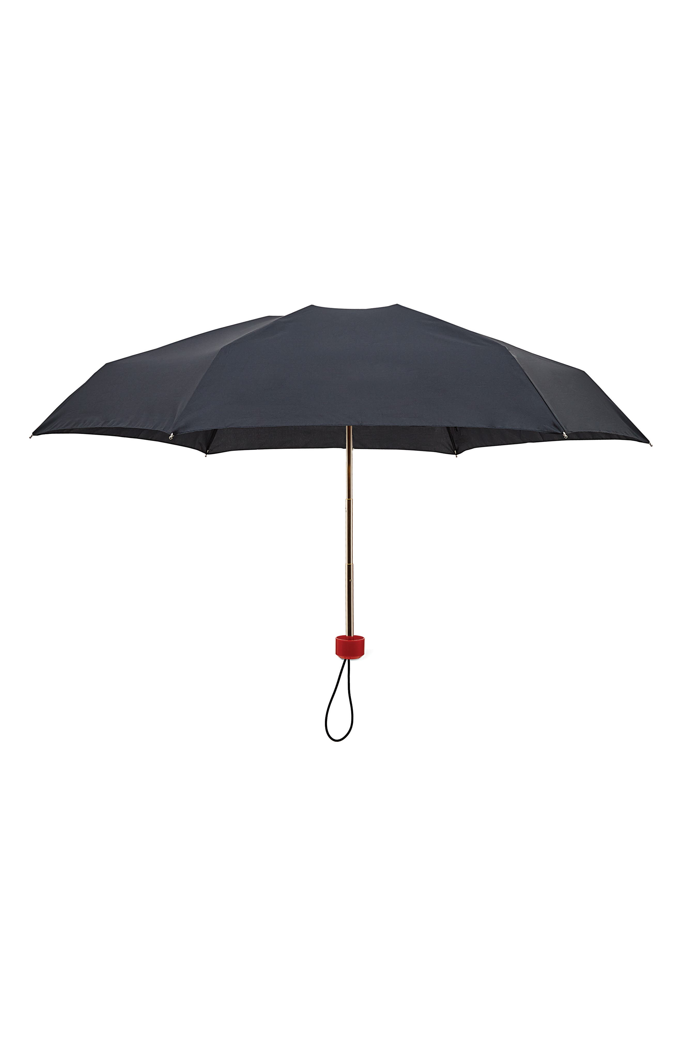 Original Mini Compact Umbrella